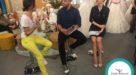 BodyTalks v Teleráne o nervozite