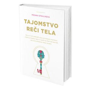 Produkt_Kniha-Tajomstvo-Reci-Tela_Monika-Stehlikova