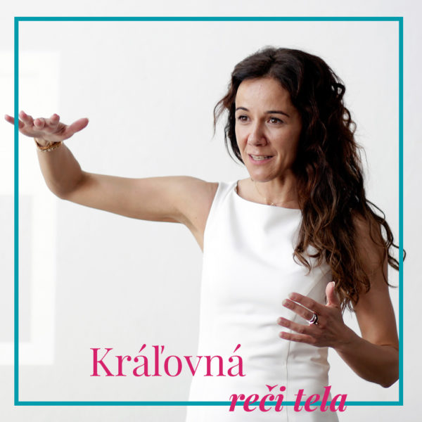 Trening-Kralovna-reci-tela_BodyTalks