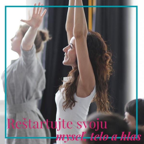 Trening-Restartujte-svoju-mysel-telo-a-hlas_BodyTalks