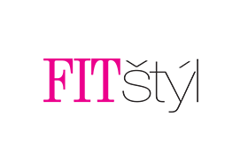 fit_styl