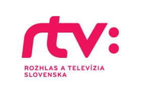 logo-rtvs