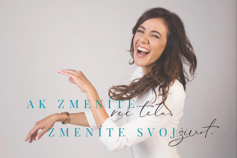 Bodytalks_Monika-Stehlikova_homepage-foto_ak-zmenite-rec-tela