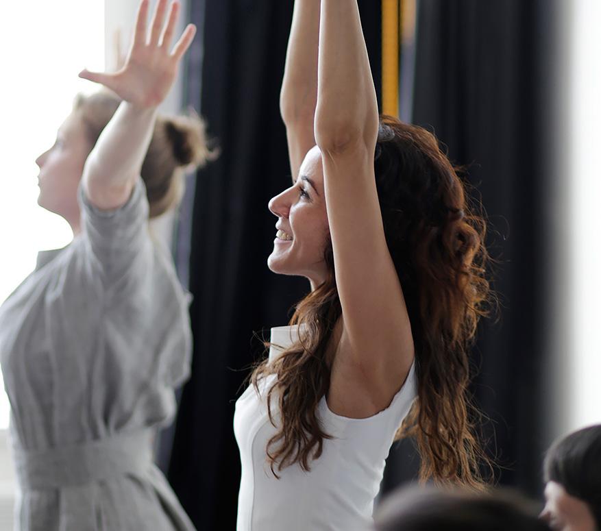 Workshop-Restartujte-svoje-telo