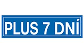 logo_plus-sedem-dni