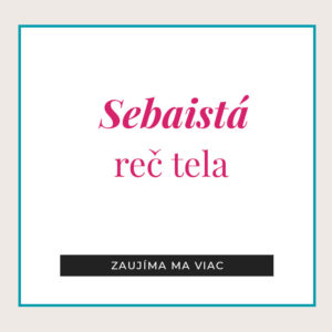pre-firmy_sebaista-rec-tela