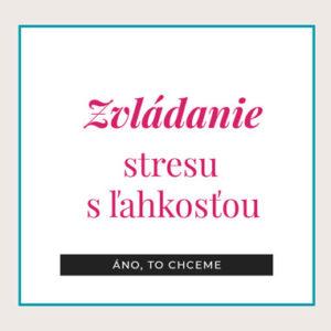 pre-firmy_zvladanie-stresu