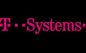 Klienti_BodyTalks_TSystems