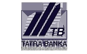 Klienti_BodyTalks_Tatra-Banka
