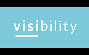 Klienti_BodyTalks_Visibility