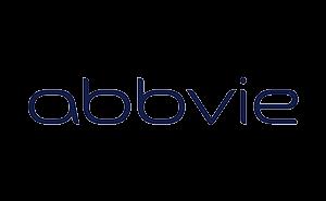 Klienti_BodyTalks_abbvie