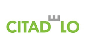 citadelo_logo