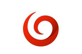 joj_logo