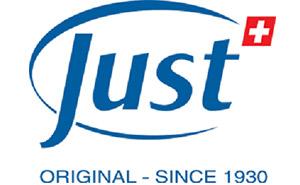 just-sk_logo