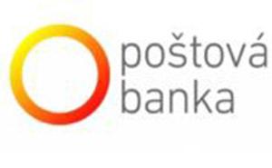 postova-banka_logo