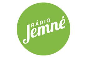 radio-jemne_logo